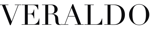 veraldo logo
