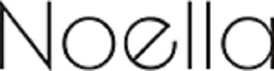noella fashion logo